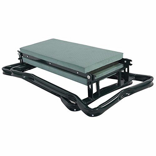 NEW-Folding-Sturdy-Garden-Kneeler-Gardener-Kneeling-Pad-Cushion-Seat-Knee-Pad-Seat-0-2