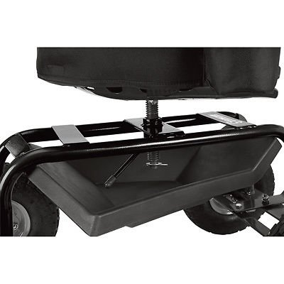 NEW-Rolling-Garden-Seat-With-Easy-Change-Turnbars-Swiveling-0-2