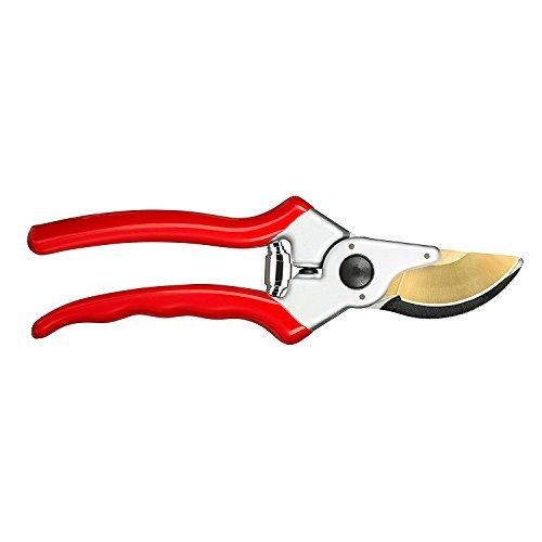 NSpire-Best-Professional-Premium-Titanium-Bypass-Pruning-Shears-Hand-Pruners-Garden-Clippers-0-0