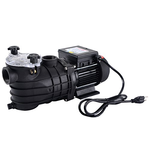 New-Swimming-Pool-Pump-Pro-2450GPH-13-Sand-Filter-Above-Ground-10000GAL-0-1