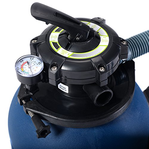 New-Swimming-Pool-Pump-Pro-2450GPH-13-Sand-Filter-Above-Ground-10000GAL-0-2