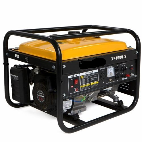Nikkycozie-Portable-Gasoline-Electric-Gas-Generator-4000-Watt-Power-120v240v-4-Stroke-0-0