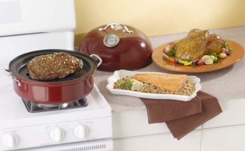 Nordic-Ware-Oven-Essentials-Indoor-and-Outdoor-Smoker-0-0