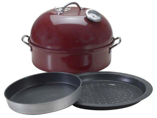 Nordic-Ware-Oven-Essentials-Indoor-and-Outdoor-Smoker-0