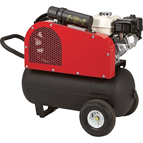 NorthStar-Portable-Gas-Powered-Air-Compressor-Honda-163cc-OHV-Engine-20-Gal-Horizontal-Tank-137-CFM–90-PSI-0-2