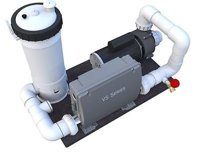Northern-Lights-Group-Balboa-Spa-System-15-HP-Pump-55-Kw-Heater-50-ft-0-0