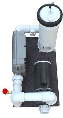 Northern-Lights-Group-Balboa-Spa-System-15-HP-Pump-55-Kw-Heater-50-ft-0-2