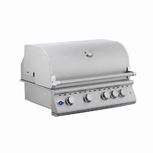 OCI-32-4-burner-Built-in-Gas-Grill-w-lights-Gas-Type-Natural-0