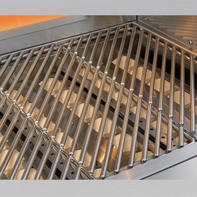 OCI-40-5-burner-Built-in-Gas-Grill-Gas-Type-Natural–0-2