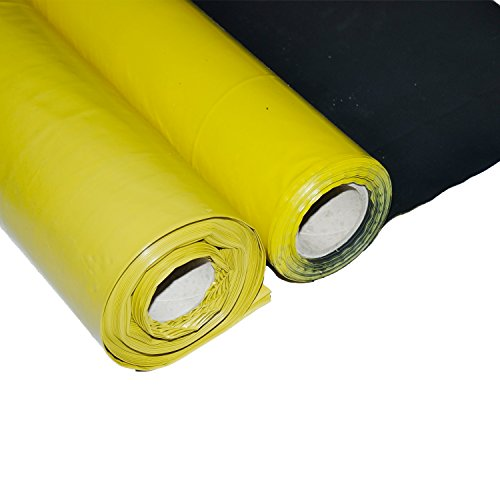 ObeX11-6-Mil-Plastic-Sheeting-with-Termite-Control-0
