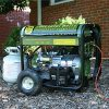 Offex-Propane-7000-Watt-Portable-Electric-Start-Generator-Green-0-0