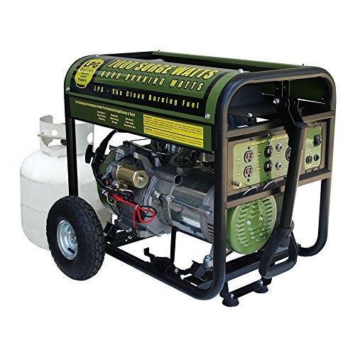 Offex-Propane-7000-Watt-Portable-Electric-Start-Generator-Green-0