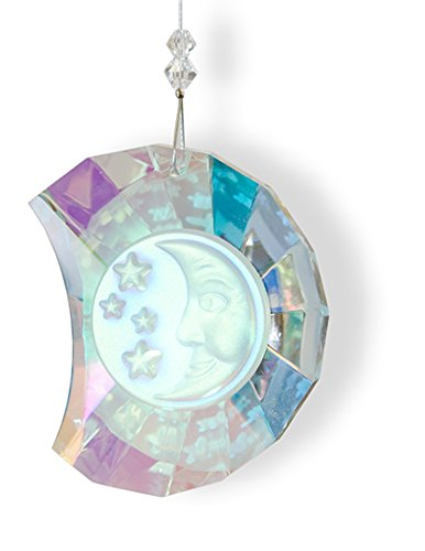 Oh-My-Gosh-Custom-Etched-Sun-Moon-60mm-with-Clustered-0