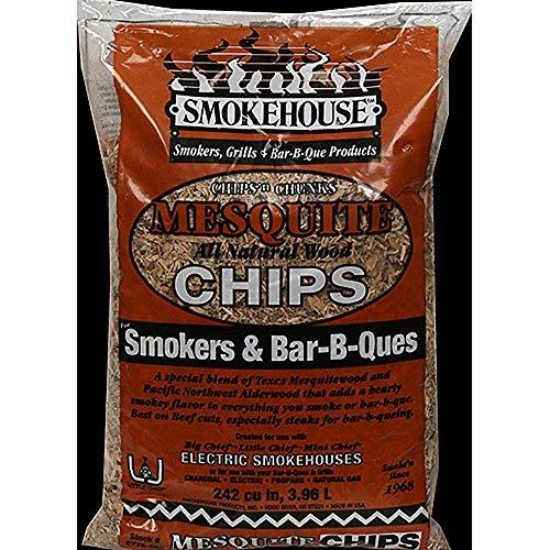 Oklahoma-Joe-Highland-879-sq-in-Smoker-with-BONUS-2LB-Luhr-Jensen-Mesquite-Chips-N-Chunks-0-1