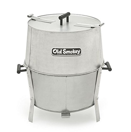 Old-Smokey-Charcoal-Grill-22-Large-0