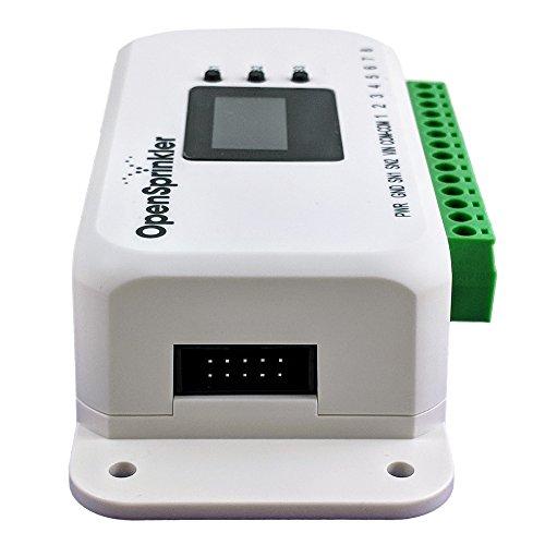 OpenSprinkler-WiFi-Smart-Sprinkler-Controller-30-AC-powered-0-2