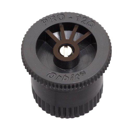 Orbit-12-Spray-Quarter-Pattern-Female-Thread-Pop-Up-Sprinkler-Head-Nozzle-0