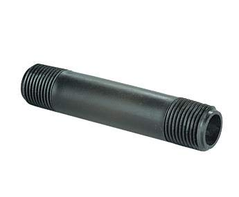 Orbit-12-x-12-PVC-Sprinkler-Head-Riser-Pipe-Irrigation-System-Nipple-38091-0