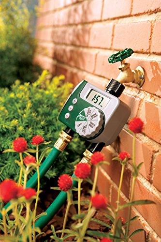 Orbit-2-Port-Digital-Hose-Faucet-Timer-0-0