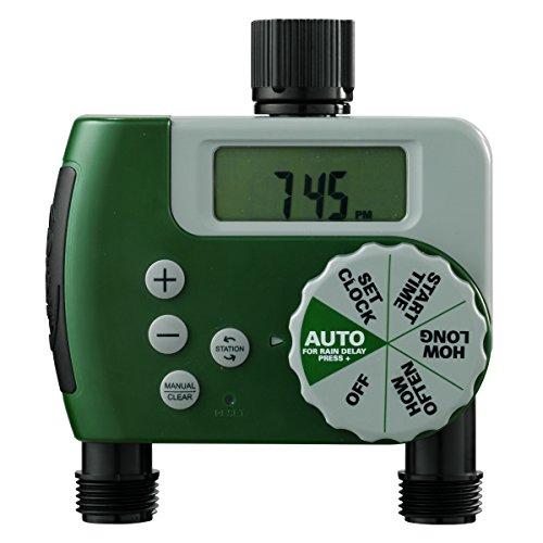 Orbit-2-Port-Digital-Hose-Faucet-Timer-0
