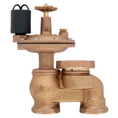 Orbit-34-Automatic-Brass-Anti-Siphon-Valve-0