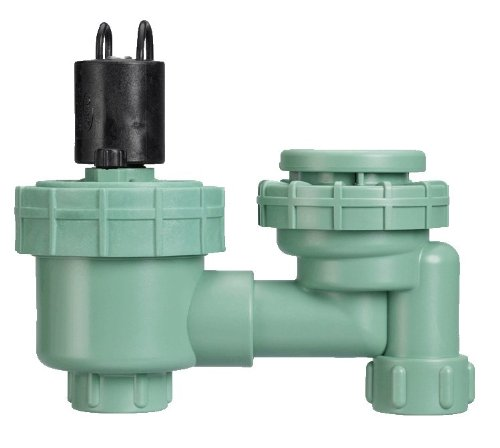 Orbit-34-Inch-Anti-Siphon-Jar-Top-Sprinkler-Valve-Irrigation-Watering-Valves-Prevent-Back-Flow-57626-0