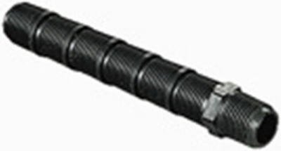 Orbit-37169-12-X-12-Multi-Flex-Cut-Off-Riser-0-0