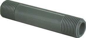 Orbit-38084-12-X-4-PVC-Risers-0