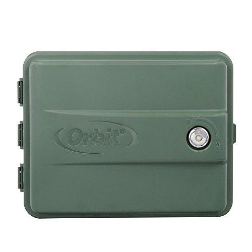 Orbit-4-Station-Easy-Set-Logic-IndoorOutdoor-Sprinkler-Timer-0-0