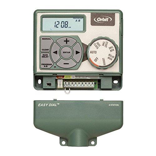 Orbit-4-Station-Indoor-Easy-Dial-Timer-0-0