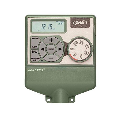Orbit-4-Station-Indoor-Easy-Dial-Timer-0