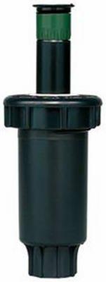 Orbit-54116L-2-Plastic-Pop-Up-Sprinkler-Head-0-0
