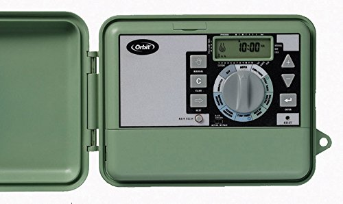 Orbit-57896-6-Station-Outdoor-Swing-Panel-Timer-0