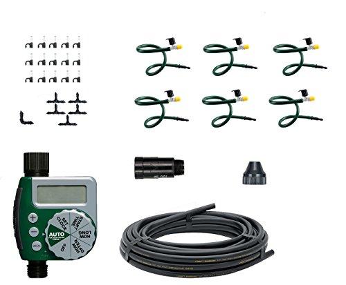 Orbit-69500-92-Piece-Drip-Irrigation-Assortment-Kit-0