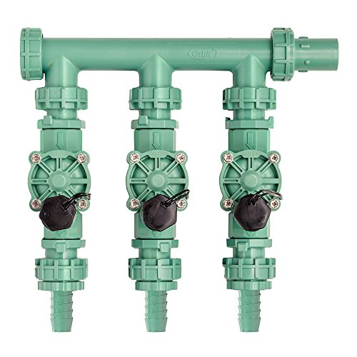 Orbit-Pre-Assembled-3-Valve-Irrigation-Manifold-System-Sprinkler-Valves-91207-0