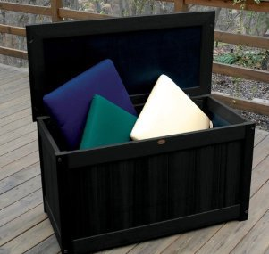Outdoor-Deck-Box-StoragePlasticBlack-0-0