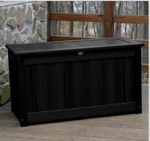 Outdoor-Deck-Box-StoragePlasticBlack-0