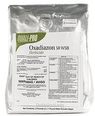 Oxadiazon-50-WSB-Pre-emergent-Herbicide-Landscapre-and-Turf-Equivalent-to-Ronstar-0