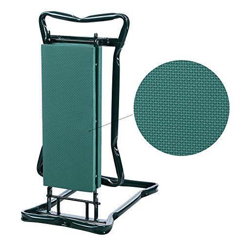 PEATAO-Folding-Home-Garden-Seat-Bench-and-Kneeler-Portable-Kneeling-Stool-Bench-Chair-with-Tool-Pouches-US-STOCK-0-0