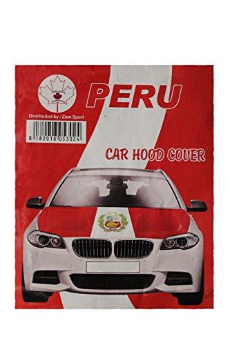 PERU-Country-Flag-CAR-HOOD-COVER-New-0