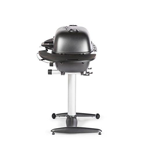 PK-Grills-and-Smoker-0-1