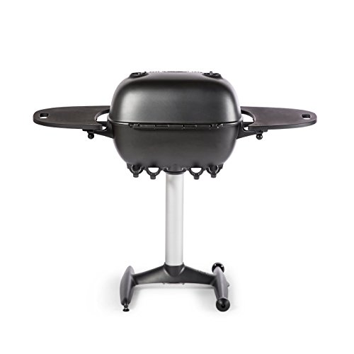 PK-Grills-and-Smoker-0-2