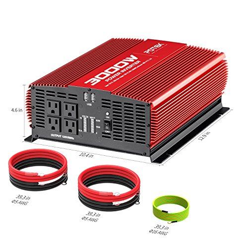 POTEK-3000W-Inverter-0