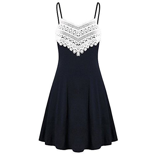 POTO-Mini-DressesWomens-Crochet-Lace-Backless-Mini-Slip-Dress-Camisole-Sleeveless-Dress-Casual-Party-Dress-0