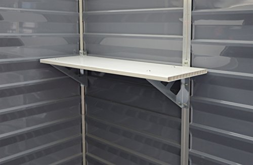Palram-Skylight-Shelf-Kit-Tan-0-1