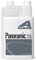 Panoramic-2SL-Compare-to-Plateau-25-Gallon-0