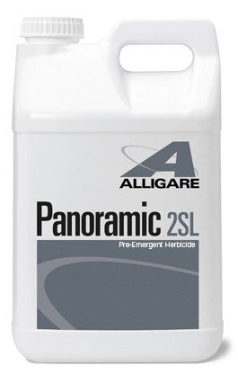 Panoramic-2SL-Compare-to-Plateau-Gallon-0