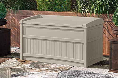 Patio-Storage-Cabinet-Large-50-Gallon-Storage-Box-Quality-Waterproof-Durable-Coffee-Table-Sitting-Bench-for-Indoor-Outdoor-Garden-Backyard-Home-Container-Furniture-Weather-Resistance-e-book-by-jnw-0-1