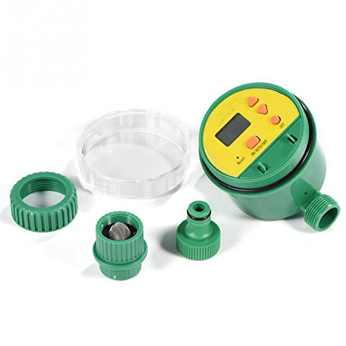 Pei-Automatic-Water-Timer-Programmable-Hose-Faucet-Timer-Outdoor-Garden-Irrigation-Controller-0-0