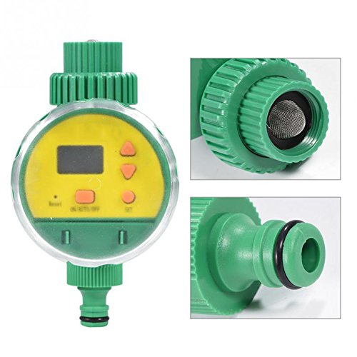 Pei-Automatic-Water-Timer-Programmable-Hose-Faucet-Timer-Outdoor-Garden-Irrigation-Controller-0-1